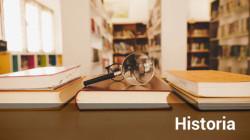 Odnośnik do Historia