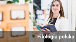 Odnośnik do Filologia polska