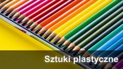 Odnośnik do Edukacja artystyczna w zakresie sztuk plastycznych